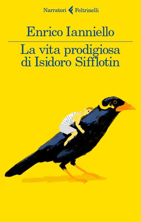 La-vita-prodigiosa-di-Isidoro-Sifflotin