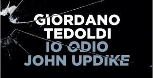 TEDOLDI.indd