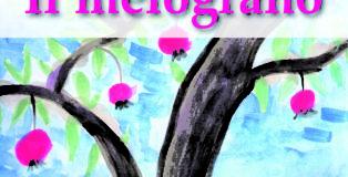 copertina Il melograno