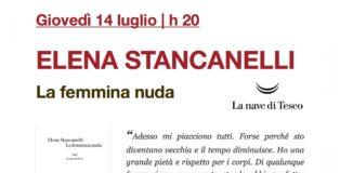 SNT_locandina singola
