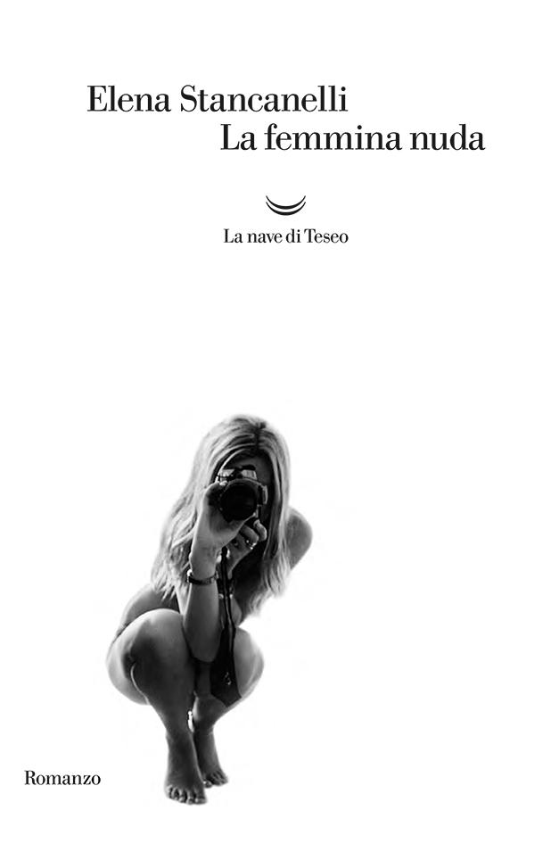 la-femmina-nuda