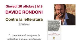 rondoni
