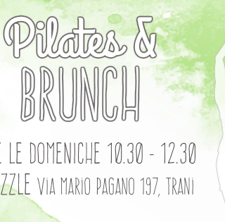 Pilates & Brunch